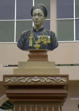 Petrus Truong Vinh Ky 5