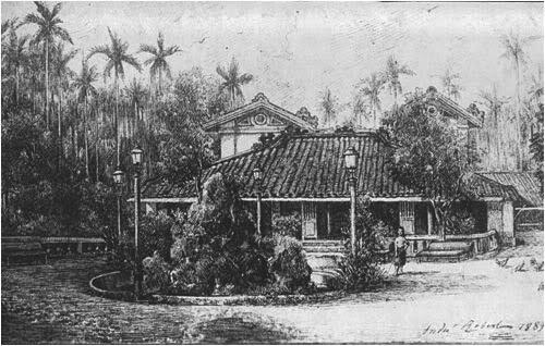 Petrus Truong Vinh Ky 9