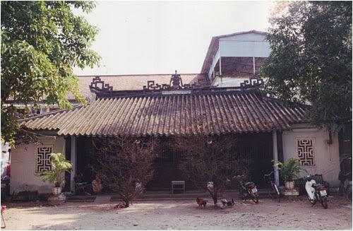 Petrus Truong Vinh Ky 10