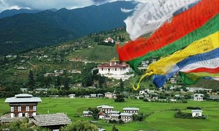 bhutan-06