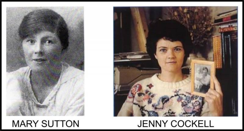 jenny-cockell-1