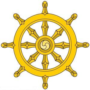 Tổng Hợp Các Khóa Tu Thiền, Niệm Phật