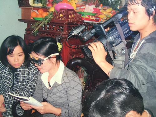 Hoang Thi Thiem 02
