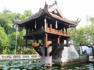 Đạo Phật Đời Lý - Hoàng Xuân Hãn