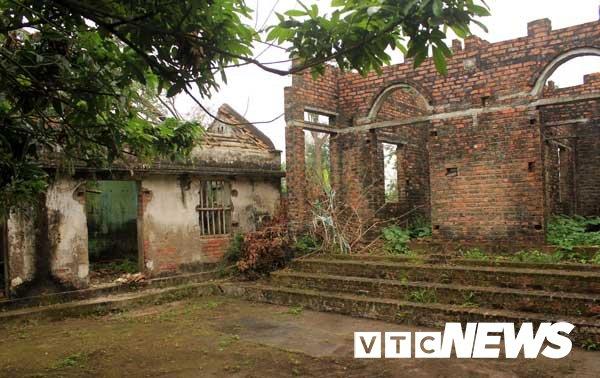 Ngôi nhà chết chóc bí ẩn ở Thái Bình: Kỳ 8 - Giải mã sự thật về câu chuyện gây chấn động cả nước