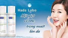 Công dụng kem dưỡng trắng Hada Labo Advanced Nourish