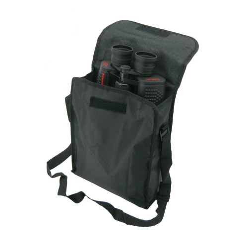 carry-bag---celestron-skymaster-20x80