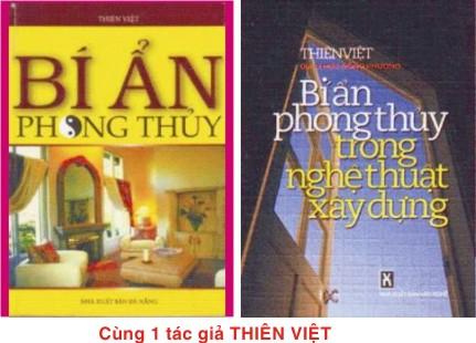 Phong Thuy