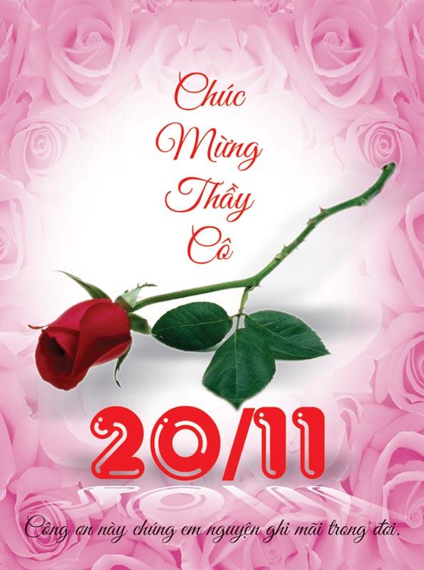 https://i0.wp.com/thiepmung.com/images/theme/thiep-chuc-mung-20-11-14552f2ceecc2b5.jpg
