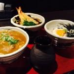 スパ・ラクーアのレストラン「京都高台寺 よ志のや」がクオリティ高すぎてビビるの巻