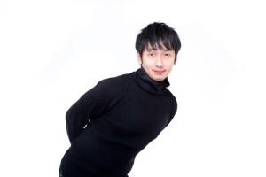 https-www.pakutaso.com-assets_c-2014-12-PAK86_kunekune20141221140445500-thumb-1000xauto-5812