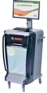 Bosch-X822
