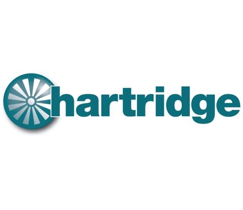 hartridge-thierry-diesel