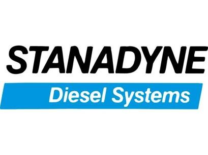 stanadyne thierry diesel