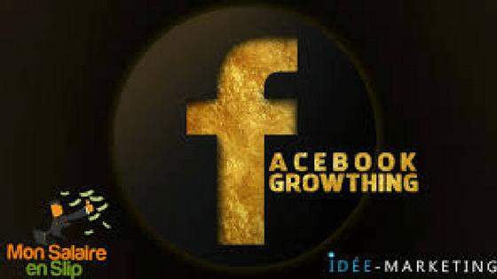 Réussir ses pubs Facebook
