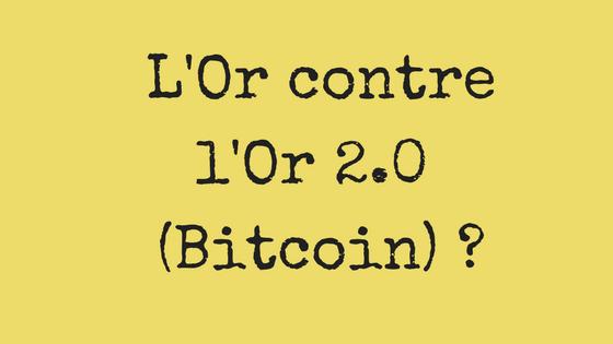 bitcoinaliens платит