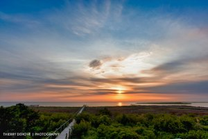 Pictures of North Carolina Cape Hatteras