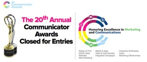 2014 Communicator Award (Award of Distinction / Silver): Magazine: Photography