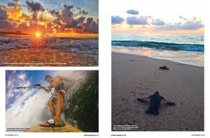 Boca Life Magazine November 2015