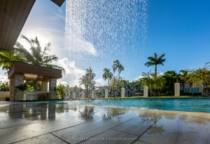 Luxury Home Architecture in Fort Lauderdale