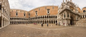 Travel films photos productions in Venice photos gallery