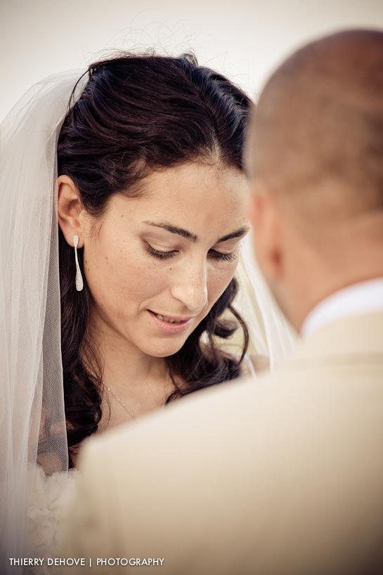 Wedding Photography Delray Beach Florida