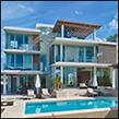 ani-villa-anguilla