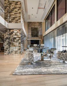 Luxury Interior Designs by Prestige Homes in Fort Lauderdale, Florida