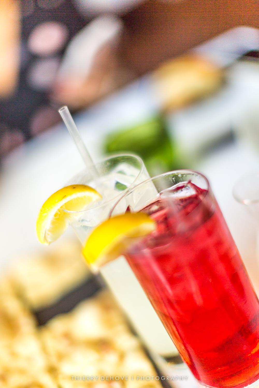 Café Boulud Palm Beach