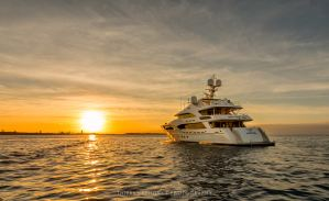 Motor-Yacht-Avalon-151-built-by-Delta-Marine