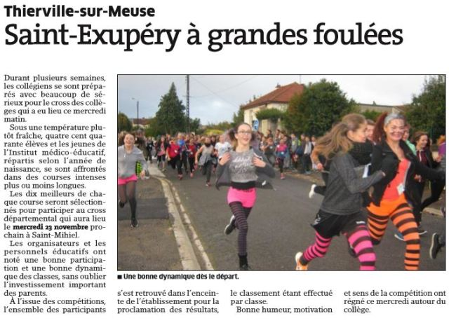 20-10-2016-saint-exupery-a-grandes-foulees