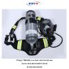 bình khí thở 6.8L