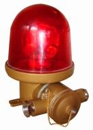 Đèn tín hiệu tàu thủy