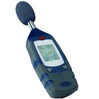 Thiết bị đo ồn CEL-240