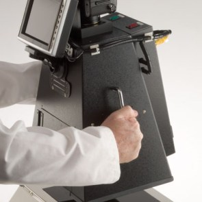 máy chụp ảnh gel microdoc tm big