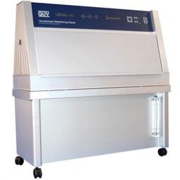máy kiểm tra tuổi thọ vật liệu quv qlab