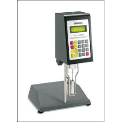 Máy đo độ nhớt DV3T Rheometer Brookfield