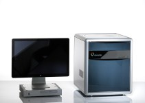 máy phân tích lưu huỳnh than elementar 2