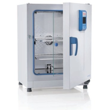 TỦ SẤY THERMO SCIENTIFIC OGS 100