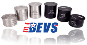 Bevs-420-220px1