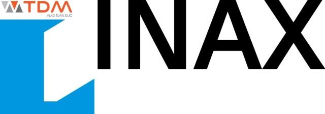 Thiết bị vệ sinh INAX HCM