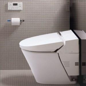 Địa chỉ bán thiết bị vệ sinh Inax giá tốt tại Bình Dương ?