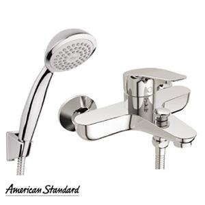 american-standard-