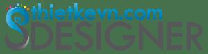logo-sdesigner-mini