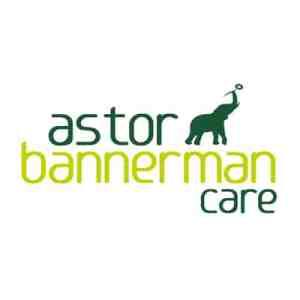 Astor Bannerman TN