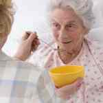 Adult social care named number one long-term pressure for council finances, report reveals