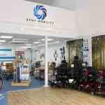 Retailer Spotlight