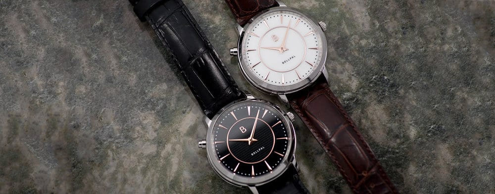 Permobil watch