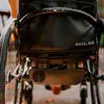 wheelAIR keeps wheelchair tennis champion cool during US and French Open