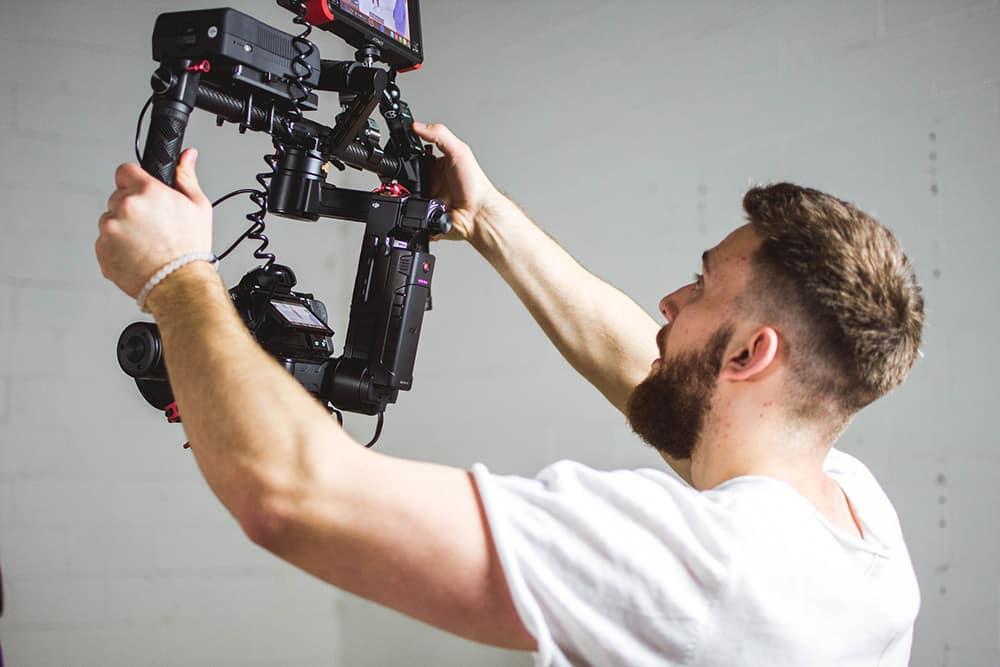 filmamker image